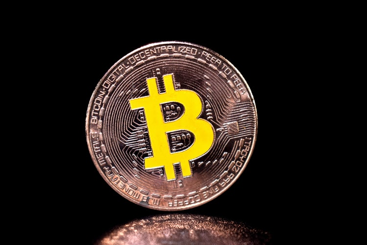 Analyst on Bitcoin in the coming days: I would not be surprised if Bitcoin...