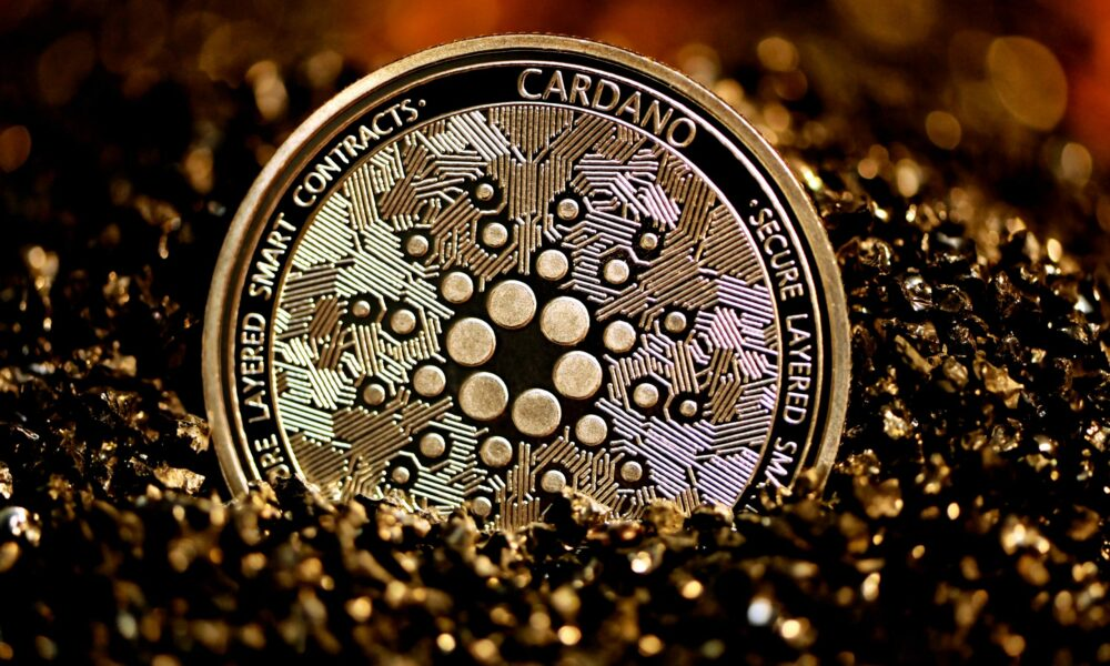 Analyst on Cardano: 'Be very careful because....'