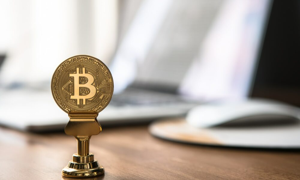 Bitcoin: Why we are still in a bull market