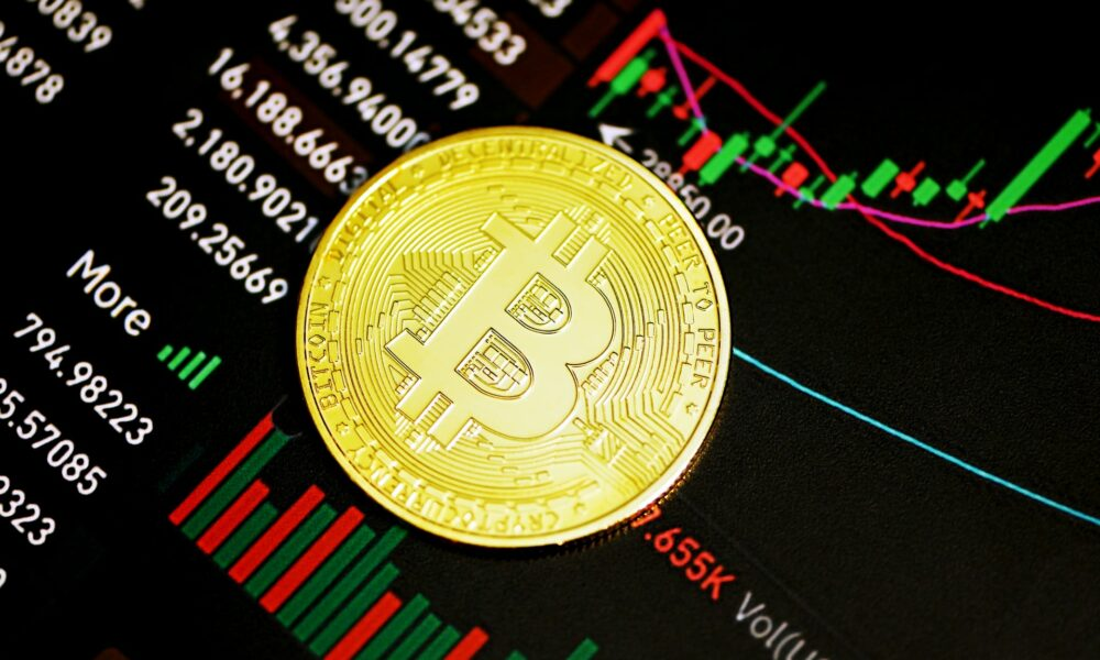 Bitcoin's future price action would depend on these key aspects