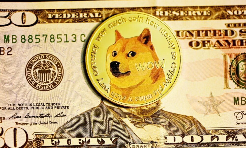 Dogecoin: Will it outgrow its reliance on Elon Musk to trigger growth