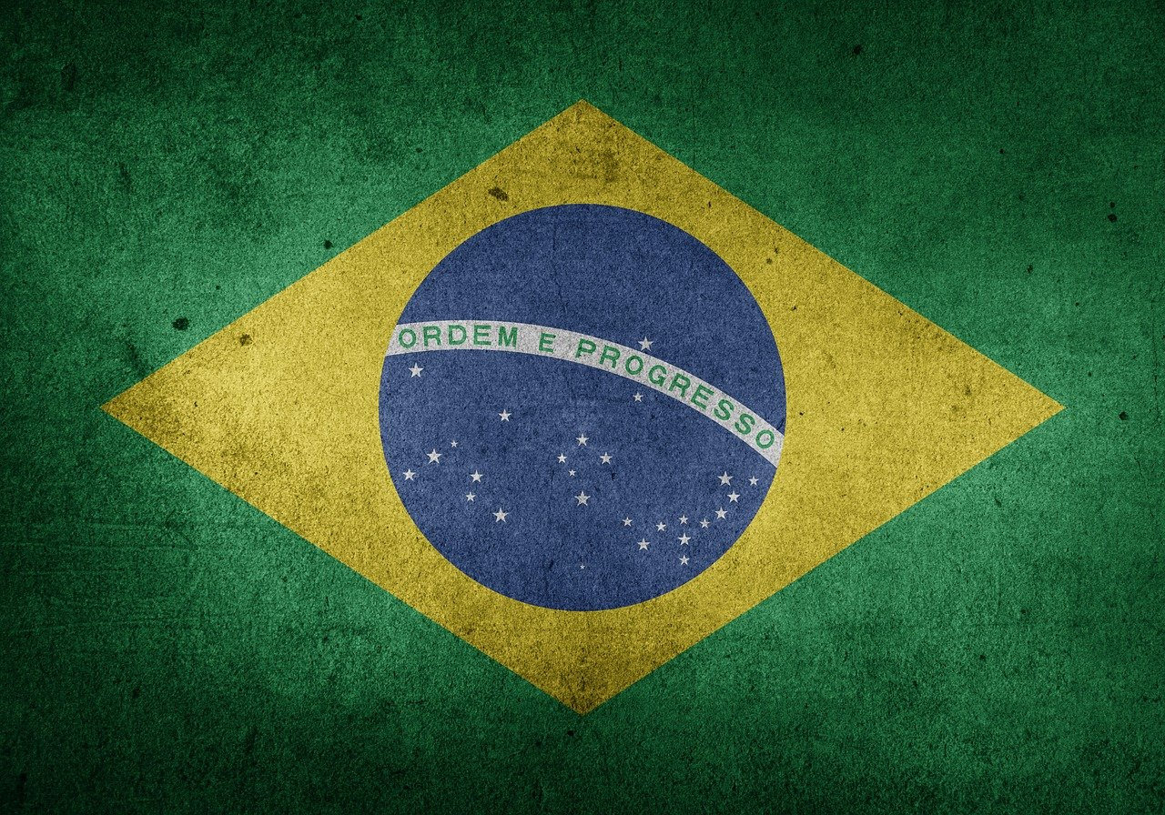 Ether EFT Gets Approval From Brazilian Securities Regulator