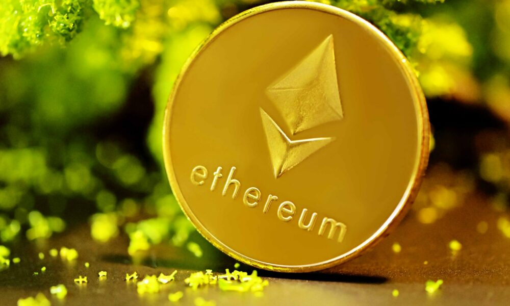Ethereum, Chainlink and Ethereum Classic Price Analysis: July 18