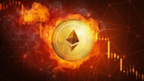 Ethereum Value Struggles As London Laborious Fork Looms, Falls 4% To Lose $2,300 Maintain