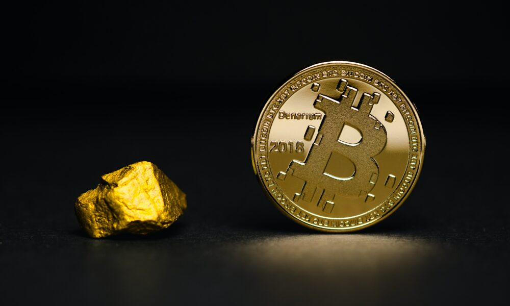 Here's the catalyst for Bitcoin's future growth you might not be aware of
