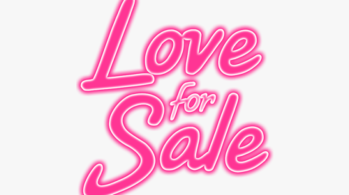 """How A lot Is Your Love Value? Polish Influencer Sells """"Love"""" As NFT"""