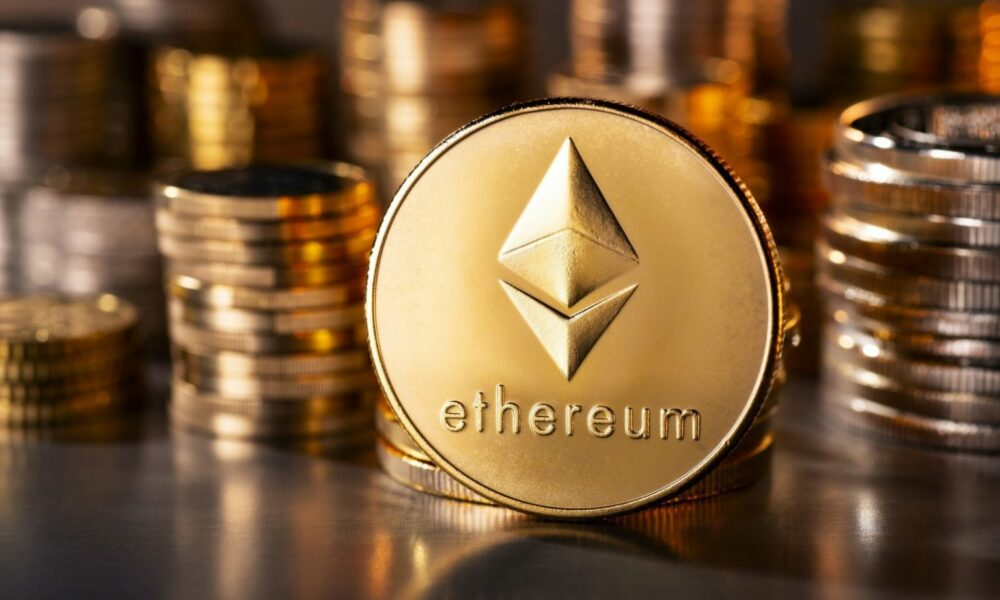 How profitable is Ethereum in the current market