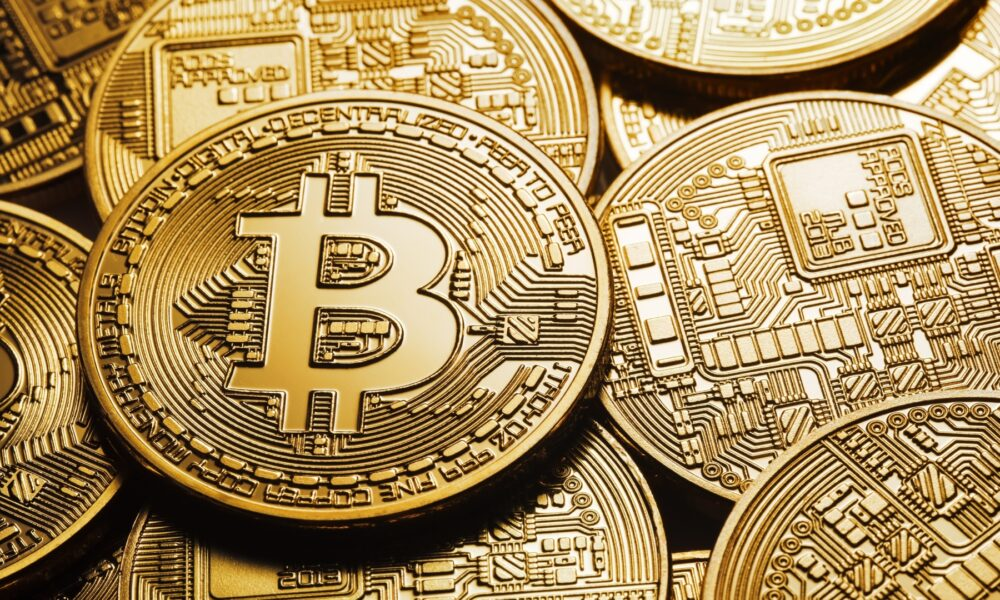 Is this the right time to enter Bitcoin derivatives market