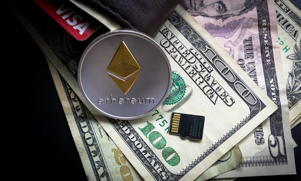 New buyers beware: What Ethereum looks like ahead of the London hard fork