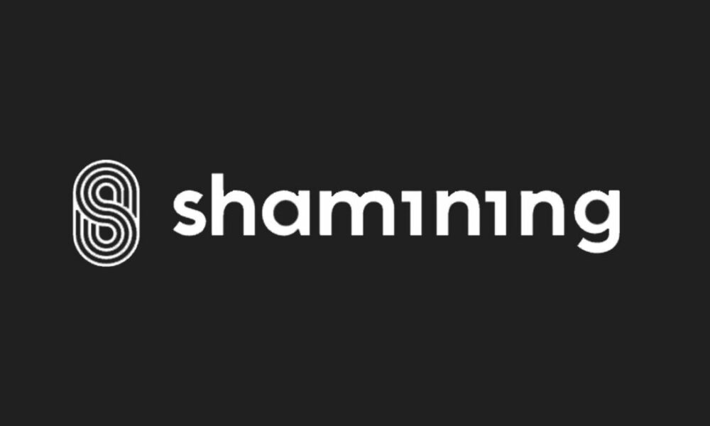 SHAMINING: Cloud mining made easy for everyone