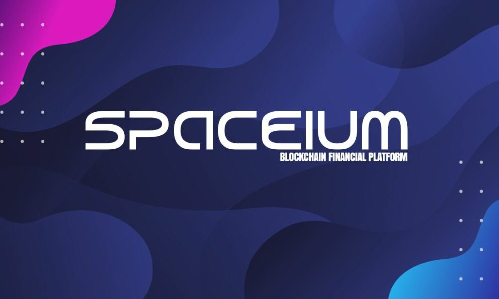 Spaceium's one-stop payment solution: An interview with Benjamin Byrkjeland