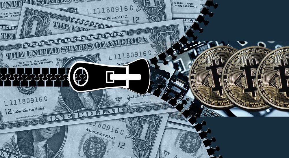 What could have activated this 'Satoshi-era' Bitcoin wallet