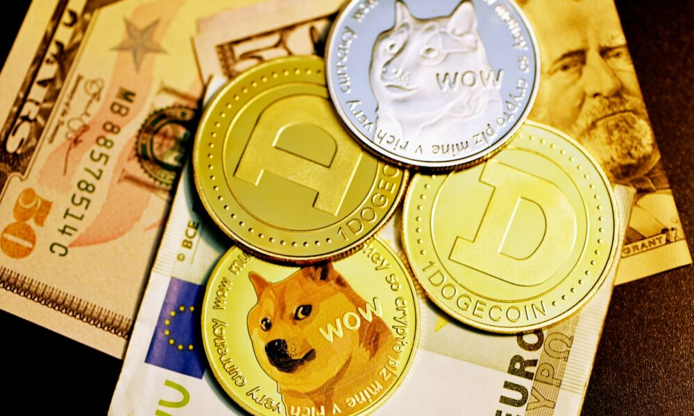 What is the use-case for Dogecoin