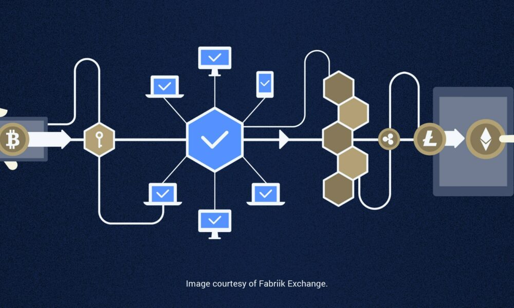 Why traders opt for centralized exchanges when it comes to digital assets