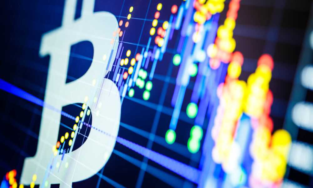After gold, can Bitcoin take on the stock market