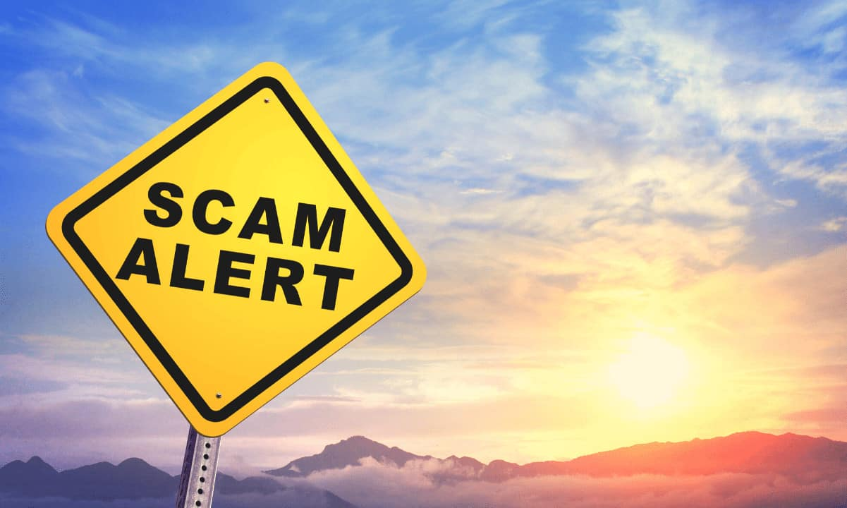 Australians Reported Loses of $25M from Crypto Scams in the First Half of 2021