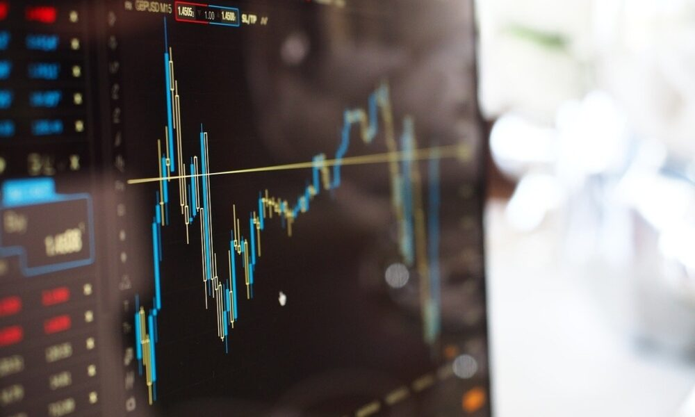 Bitcoin v. crypto-stocks - Why it's not worth betting on just one