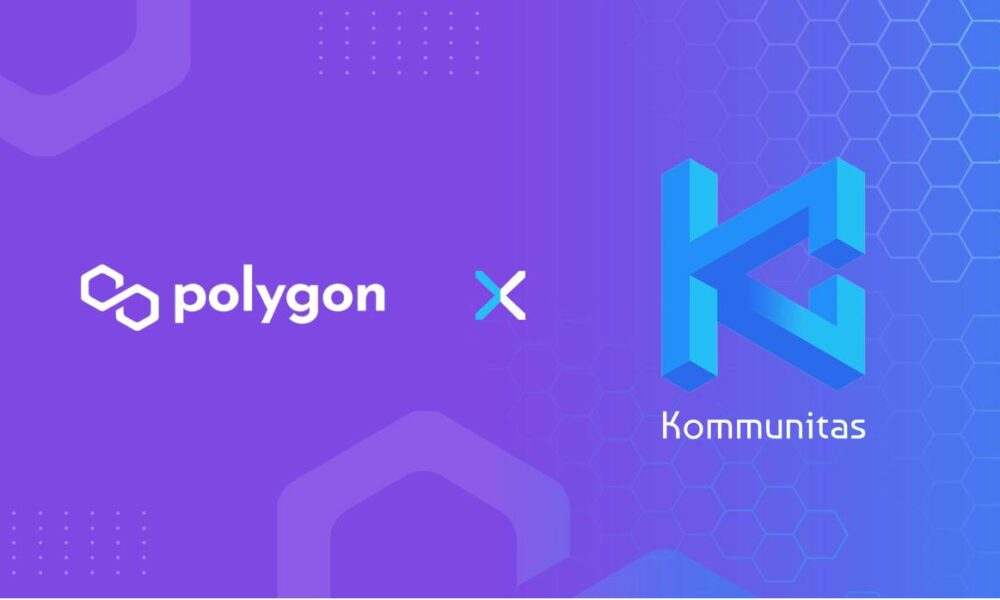 Building a multi-chain protocol: An interview with Kommunitas co-founder Robbie Jeo