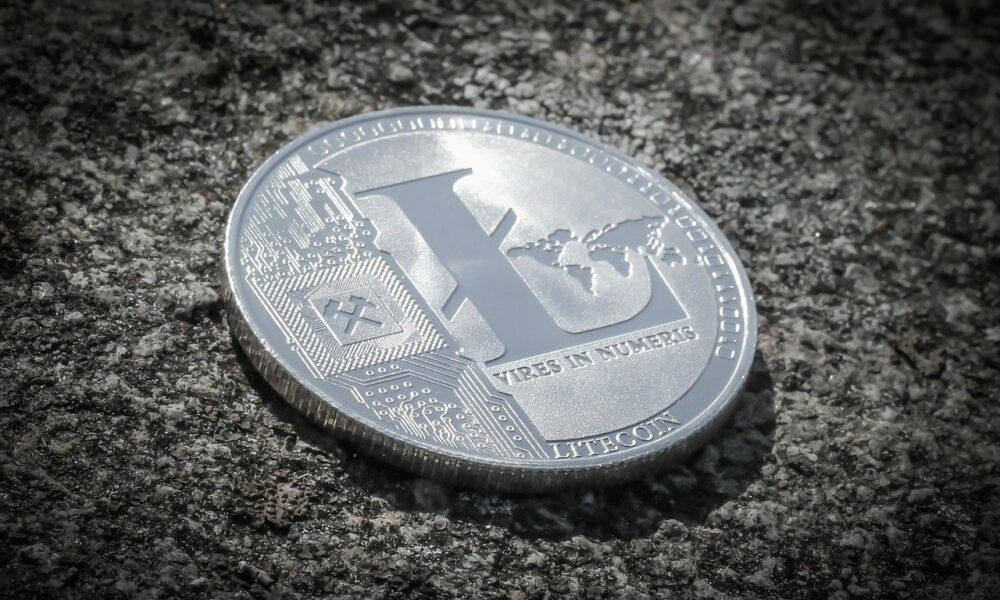 Can Litecoin traders expect more