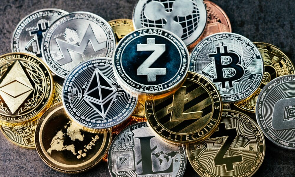 Cardano, Litecoin and Polkadot: What traders need to know