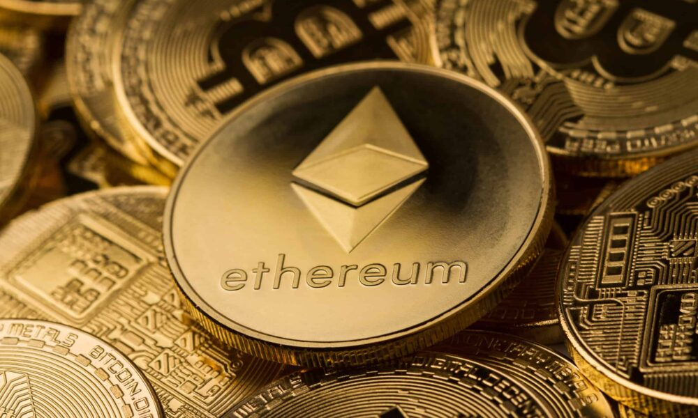 Ethereum to reach $5000 by when? Analyzing the odds
