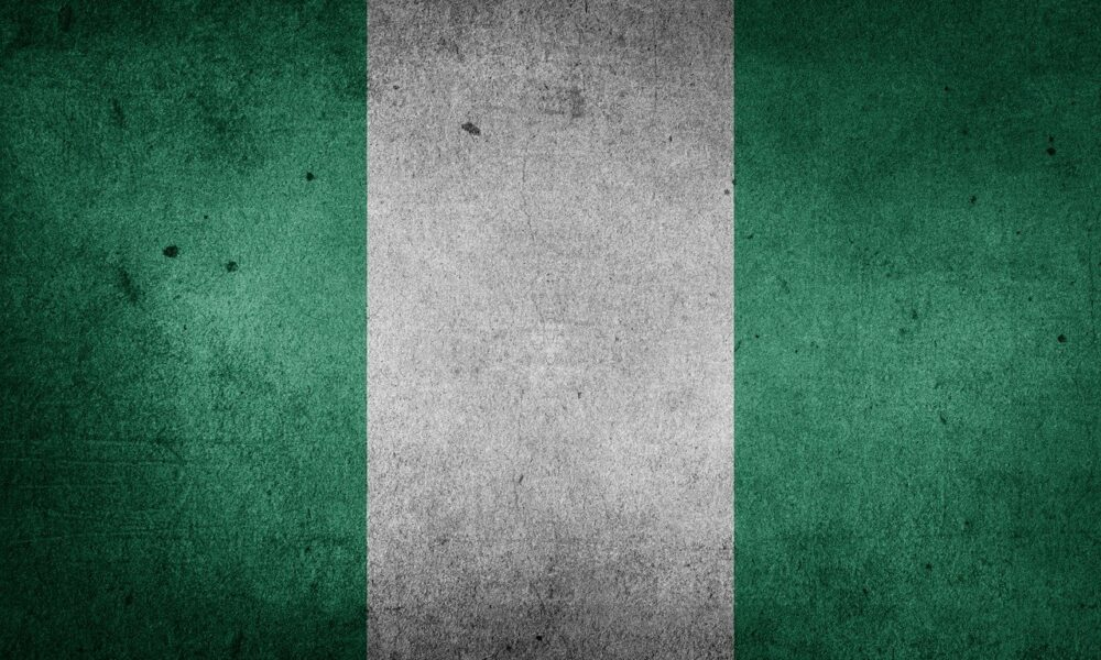 Nigeria's CBN missed this blind spot with its February crypto-directives
