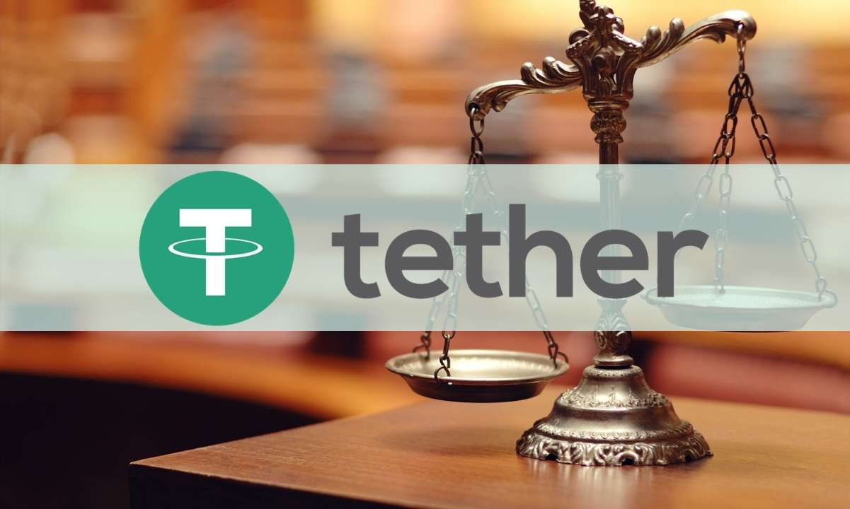 Recently Reported Tether DOJ Probe Isn't Necessarily Bad for Bitcoin (Opinion)