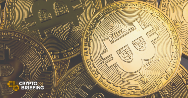 Three Key Metrics Suggest Bitcoin Could Dip to $40,000