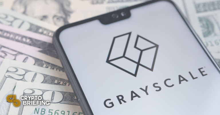 Wealthfront Adds Grayscale Bitcoin, Ethereum Shares