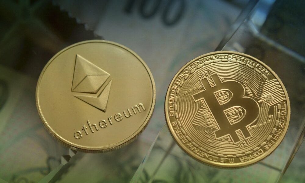 What Ethereum's co-founder has to say about Bitcoin lacking this ability