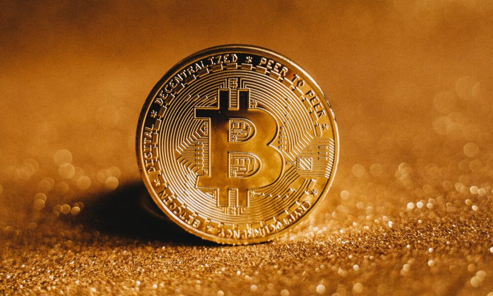 What can traders expect from this Bitcoin Golden Cross