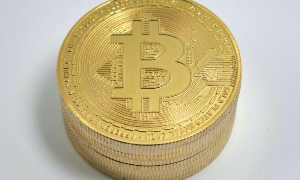 What is expected to happen for Bitcoin, 'like clockwork'