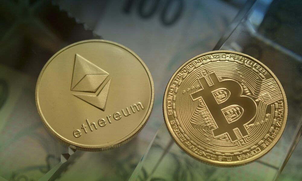 What you should know about '15x more people paying Ethereum to....'