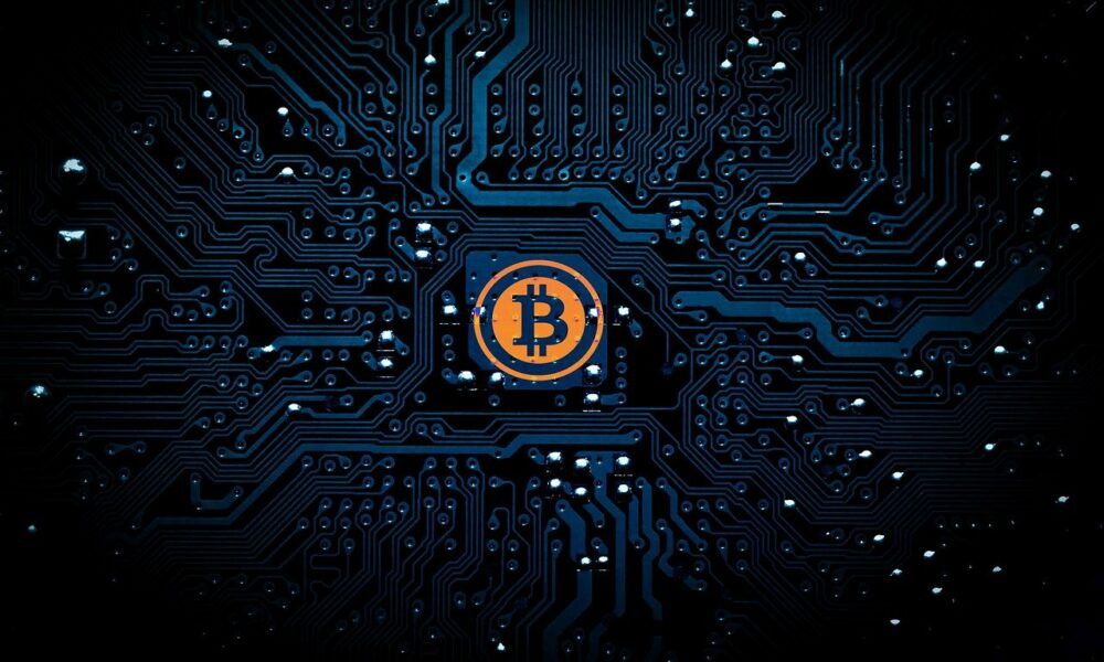 Why the financial implications of 'underestimated' Bitcoin 'cannot be escaped'